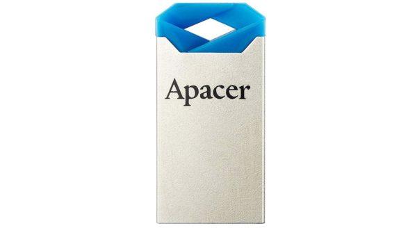 فلش Apacer AH111- 32G