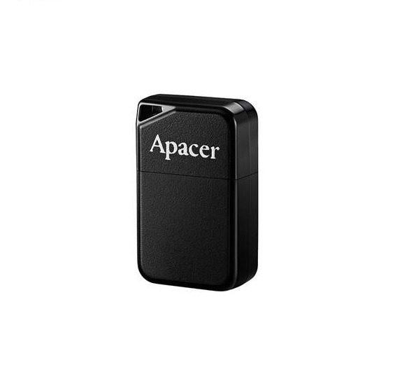 فلش Apacer AH114 USB 2.0- 32G
