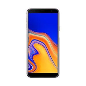 گوشی موبایل سامسونگ مدل Galaxy J4 PLUS J415 دو سیم کارت ۳۲ گیگابایت