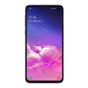 گوشی موبایل سامسونگ Galaxy S10e دو سیم کارت ۱۲۸ گیگابایت