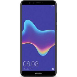 گوشی موبایل هوآوی مدل Y9 2018 دو سیم کارت ظرفیت ۳۲ گیگابایت