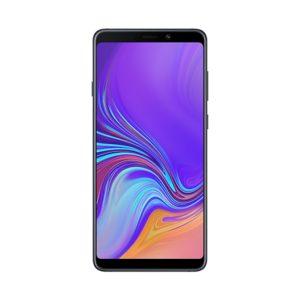گوشی موبایل سامسونگ مدل Galaxy A9 2018 دو سیم کارت ظرفیت ۱۲۸ گیگابایت