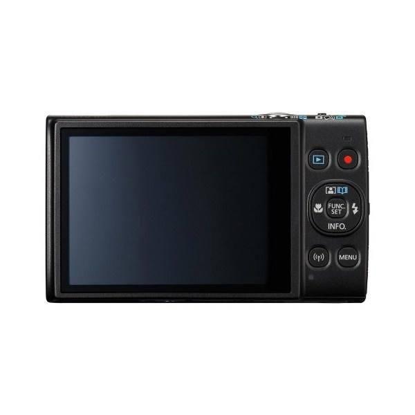 دوربین دیجیتال CANON IXUS 180
