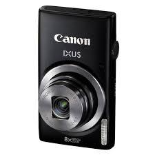 دوربین CANON IXSUS 177