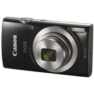 دوربین دیجیتال CANON IXUS 177