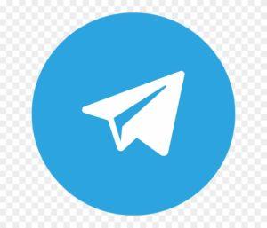 تلگرام سرندکالا پشتیبانی نرم افزار حسابداری برلیان