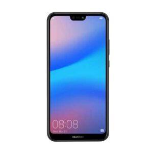 گوشی موبایل هوآوی مدل Nova 3e