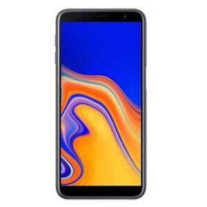 گوشی سامسونگ مدل Galaxy J6 Plus