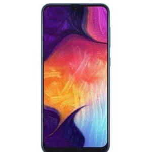 گوشی SAMSUNG GALAXY A50