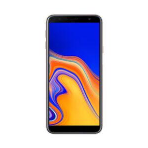 گوشی موبایل سامسونگ مدل Galaxy J4 PLUS