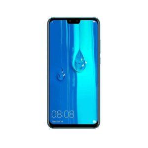 گوشی موبایل هوآوی مدل Y9 2019 دو سیم کارت ظرفیت ۶۴ گیگابایت