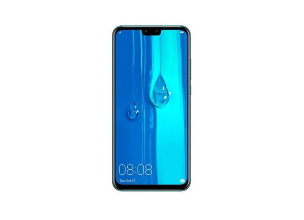 گوشی Huawei Y9 2019 64GB