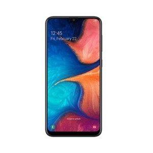 گوشی موبایل سامسونگ مدل Galaxy A10 دو سیم کارت ظرفیت ۳۲ گیگابایت