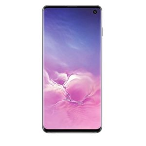 گوشی موبایل سامسونگ مدل Samsung Galaxy S10 Plus SM-G975F/DS دو سیم کارت ظرفیت ۱۲۸ گیگابایت