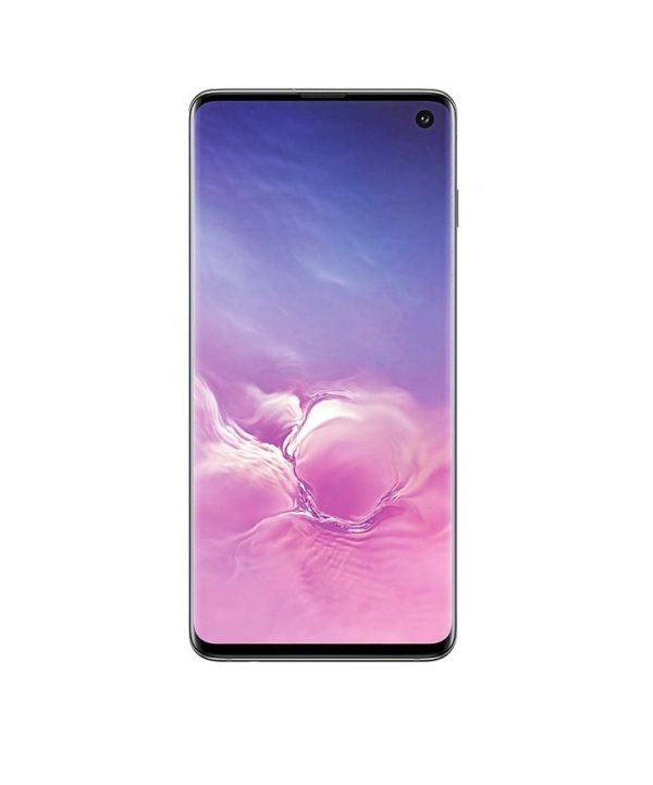 گوشی SAMSUNG Galaxy S10 PLUS -128GB