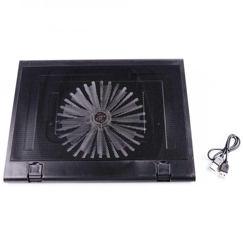 پایه فن خنک کننده لپ تاپ مدل N17