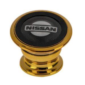 پایه نگهدارنده گوشی موبایل مدل 3032 طرح نیسان