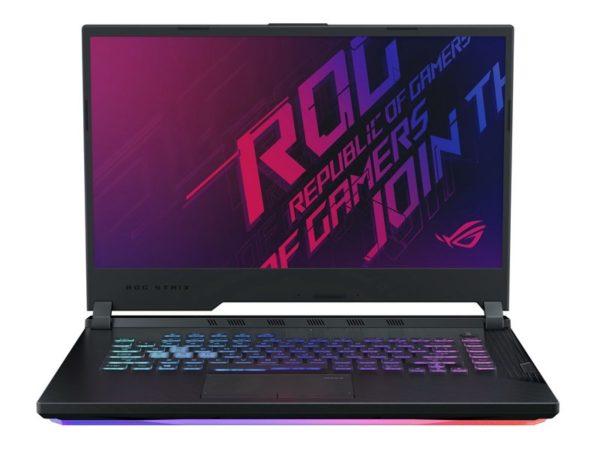 لپ تاپ 15 اینچی گیمینگ ایسوس مدلROG Strix G531GT