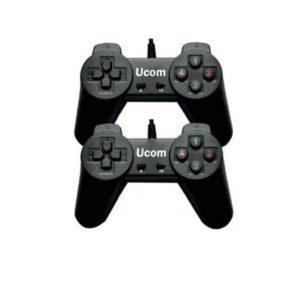 دسته بازی یوکام مدل UC2052