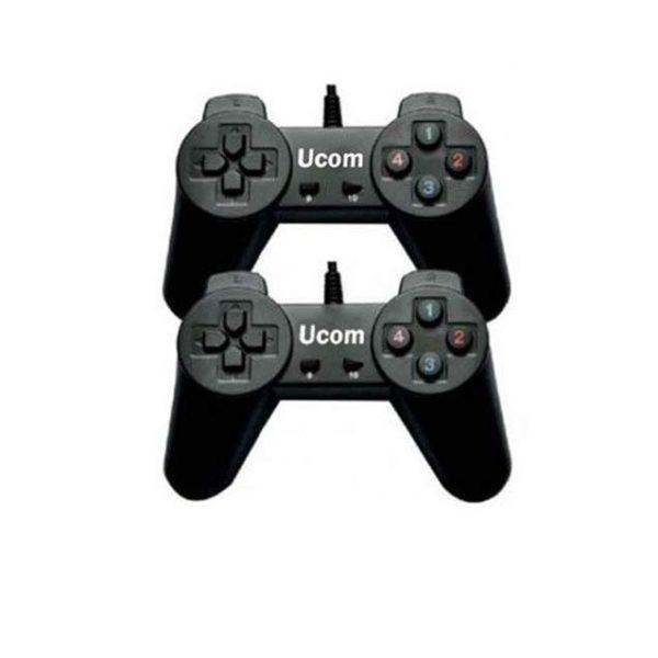 دسته بازی UCOM- UC2052