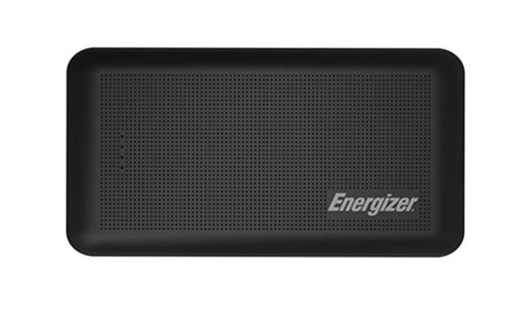 شارژر همراه انرجایزر مدل UE15005 ظرفیت 15000 میلی آمپر ساعت