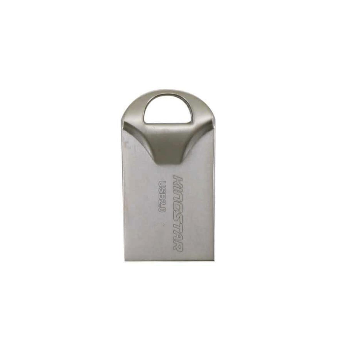 فلش کینگ استار مدل KS218 ظرفیت ۳۲GB
