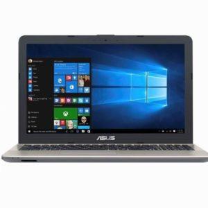 لپ تاپ ۱۵ اینچی ایسوس مدل X540NA