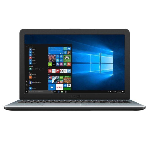لپ تاپ ASUS K540UB