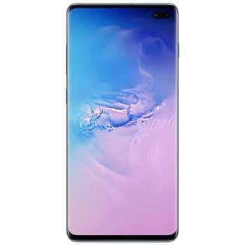 گوشی موبایل سامسونگ مدل Samsung Galaxy S10 Plus دو سیم کارت ظرفیت ۱۲۸ گیگابایت