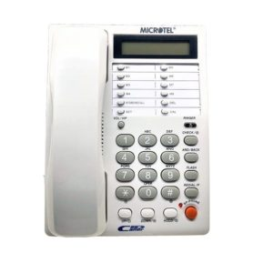تلفن Microtel KX-TSC29CID