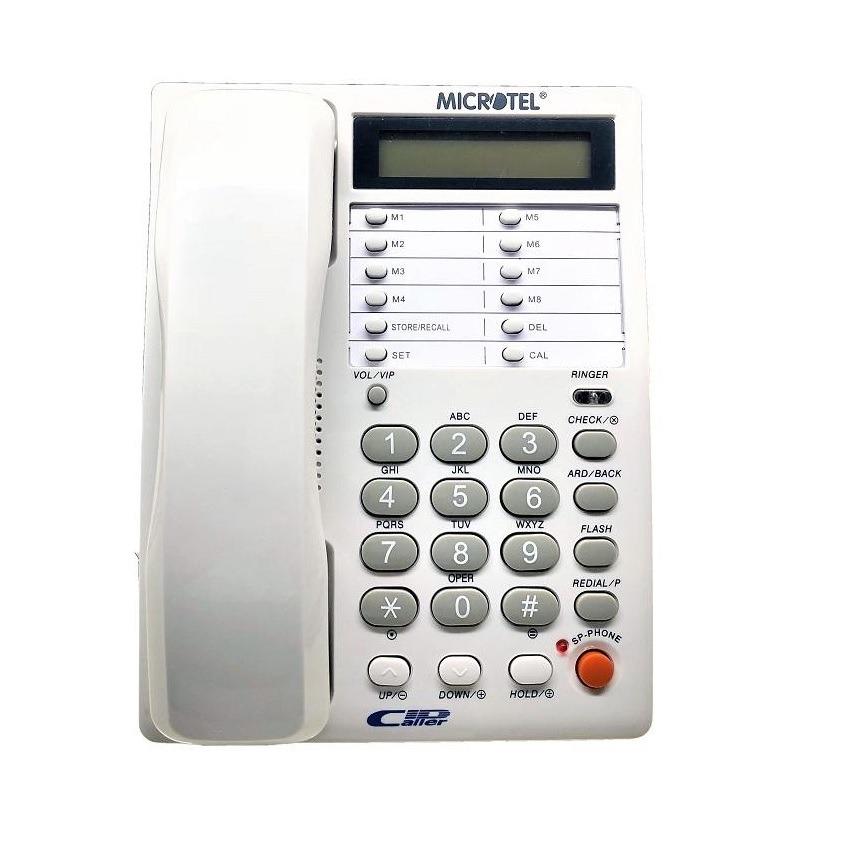 تلفن میکروتل مدل KX-TSC29CID