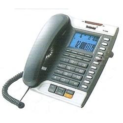 گوشی تلفن دو خط تکنوتل TF-5380