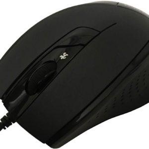 ماوس ای فورتک مدل N-600X A4tech N-600X Mouse