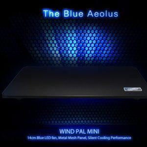 Wind Pal mini