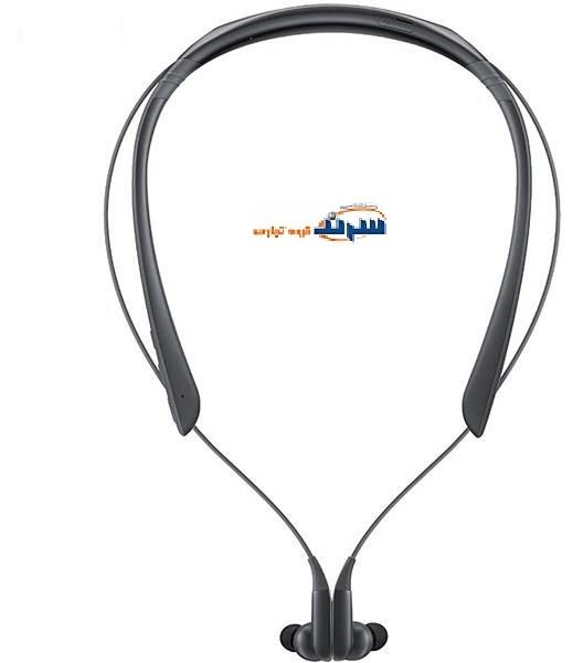 هدفون بی سیم (گردنی) سامسونگ Samsung Level U Pro Wireless Headphone EO-BN920