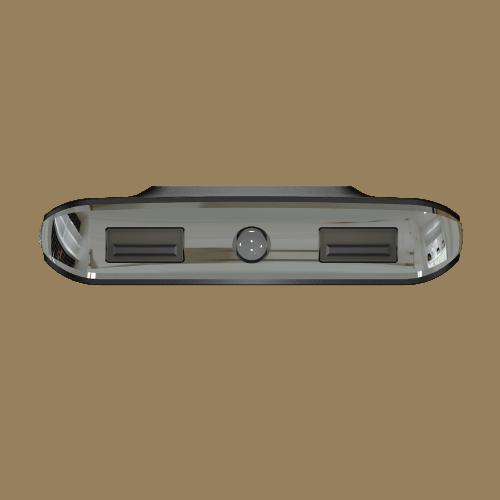 شارژر همراه انرجایزر مدل UE10018 ظرفیت 10000 میلی آمپرساعت