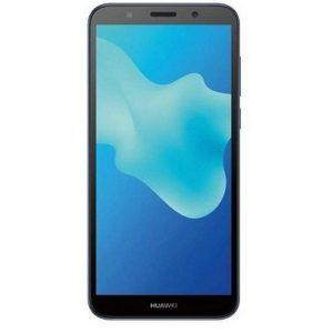 گوشی Huawei Y5 Lite 2018