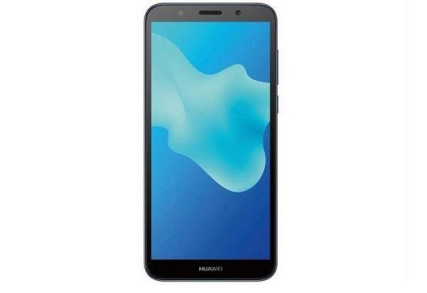 گوشی موبایل هوآوی مدل Y5 lite 2018
