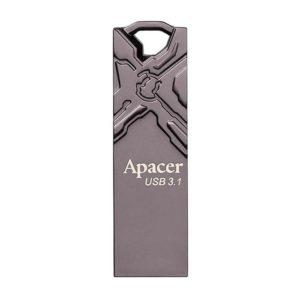 فلش مموری Apacer Ah15F- 16G