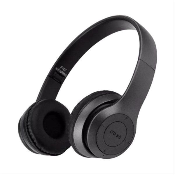 Headphone JBL P47