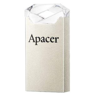 APACER AH111 16G