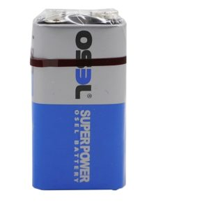Osel Super power Battery