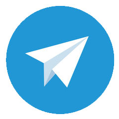تلگرام سرندکالا