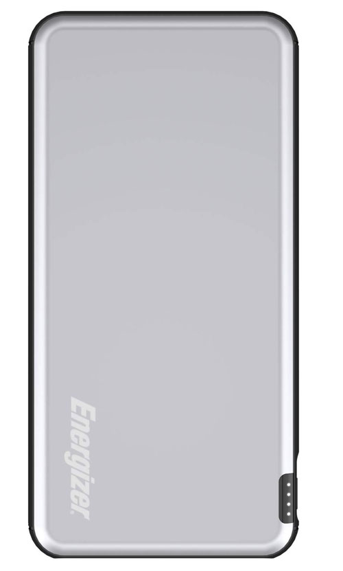 Energizer UE10046 10000mAh PowerBank