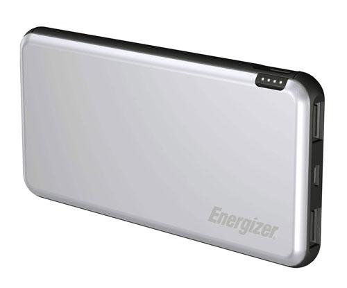 شارژر همراه انرجایزر مدل UE10046 ظرفیت 10000 میلی آمپرساعت