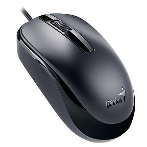 Genius DX-120 Mouse