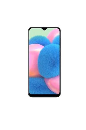 گوشی موبایل سامسونگ مدل Galaxy A30s SM-A307FN/DS دو سیم کارت ظرفیت ۶۴ گیگابایت