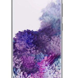 گوشی سامسونگ مدل Galaxy S20 Ultra