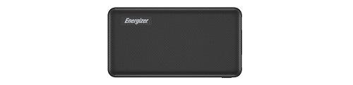 شارژر همراه انرجایزر مدل UE10044PQ ظرفیت ۱۰٫۰۰۰ میلی آمپرساعت