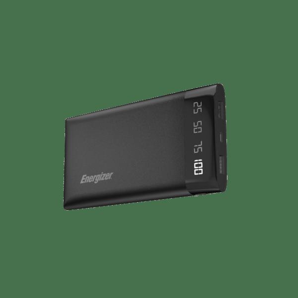 شارژر همراه انرجایزر مدل UE15006 ظرفیت 15000 میلی آمپر ساعت